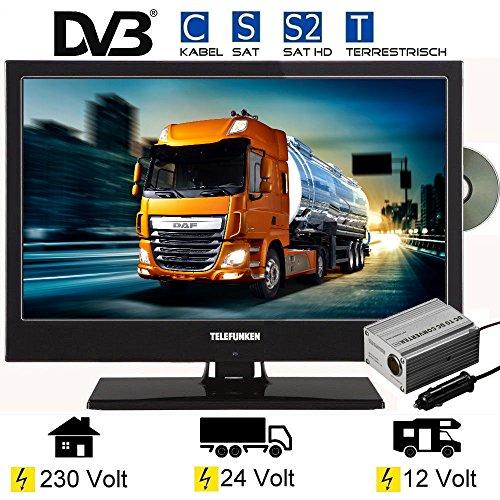 S2 DVB-C und DVB 130dB Koaxial SAT Kabel HQ-135 PRO 4-Fach geschirmt für DVB-S