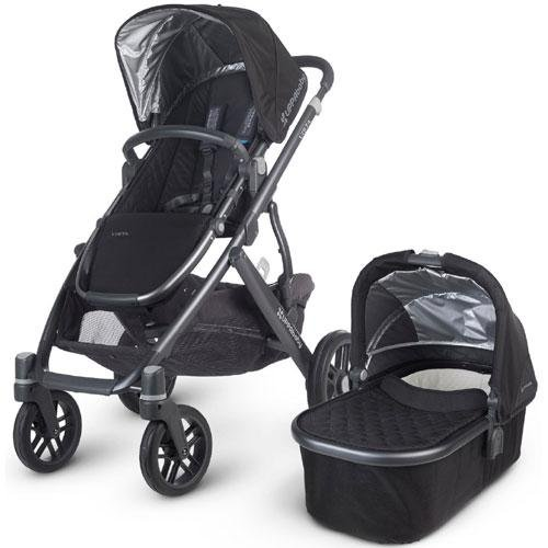 UPPAbaby 2015
