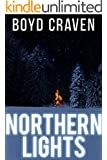 Northern Lights: A Scorched Earth Novel