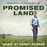 Promised Land Danny Elfman