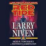 Red Tide | Larry Niven,Brad R. Torgersen,Matthew J. Harrington