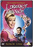 I Dream Of Jeannie - The Complete First Season [DVD] [2008]