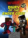 Minecraft: Diary of the Ender Gods: (...