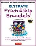 Ultimate Friendship Bracelets Kit: (D...