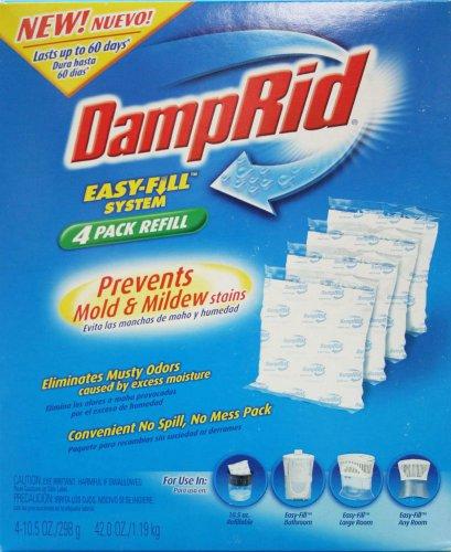 damprid-fg92-moisture-absorber-easy-fill-system-refill-4-105-ounce-packets
