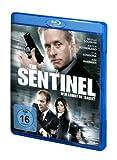 Image de Sentinel,the-Wem Kannst du Trauen? [Blu-ray] [Import allemand]