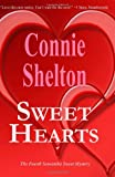 Sweet Hearts: The Fourth Samantha Sweet Mystery: The Samantha Sweet Mystery Series