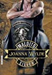 MALDITO SILVER (Silver Valley n� 1) (...