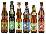 Beers of Europe - USA Mixed 12