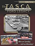 The Tasca Ford Legacy: Win on Sunday, Sell on Monday! (Cartech)