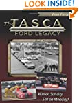 The Tasca Ford Legacy: Win on Sunday,...