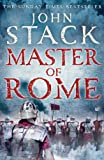 Masters Of The Sea - Master Of Rome