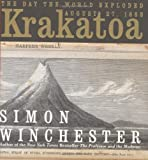 Krakatoa: The Day the World Exploded, August 27, 1883 (0066212855) by Simon Winchester