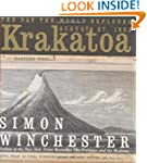 Krakatoa: The Day the World Exploded:...
