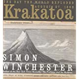 Krakatoa: The Day the World Exploded ~ Simon Winchester