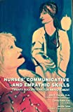 img - for Nurses' Communicative and Empathic Skills: Twenty Suggestions for Improvement book / textbook / text book