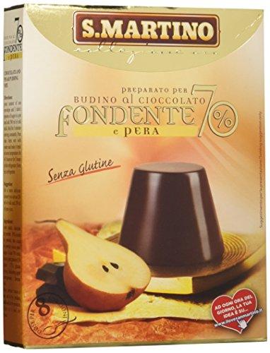 smartino-budino-cioccolato-fondente-70-e-pera-senza-glutine-astuccio-96g