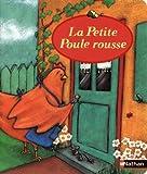 echange, troc Camille Semelet - La petite poule rousse