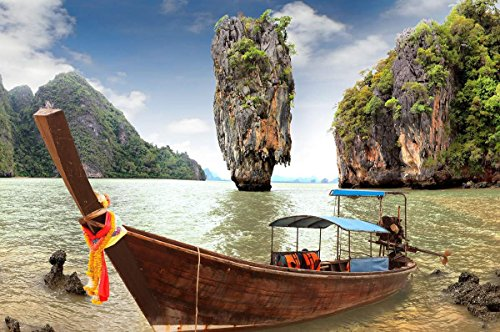 ... -Experience-in-Thailand-Tinggly-Voucher-Gift-Card-in-a-Gift-Box