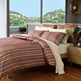 Sheridan Jaipur Super King Quilt Cover 260 x 220cm