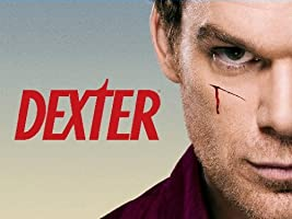 Dexter Season 7 [HD]