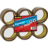 3M PP5066B6 Scotch