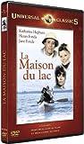"""Afficher """"La Maison du lac"""""""