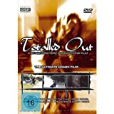 echange, troc totalled Out [Import allemand]