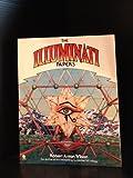 The Illuminati Papers (0722192258) by Robert Anton Wilson