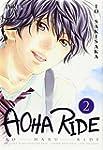 Aoha Ride - Volumen 2