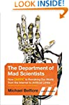 The Department Of Mad Scientists: How...
