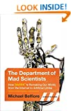 Department of Mad Scientists, The