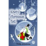 Kiwi's Christmas Tail (Kiwi Series)