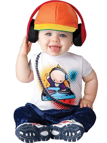 Baby Beats (Large)