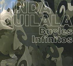 Bugles Infinitos
