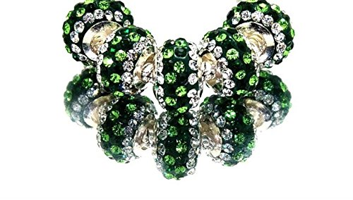 una-brillante-con-perline-e-cristalli-per-camelie-pandora-bracciale-in-argento-argento-colore-verde-