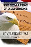 img - for Remington Colt's Revolutionary War Series The Declaration of Independence Complete Series I book / textbook / text book