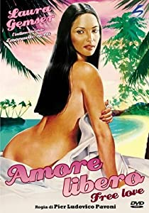 serie tv amore massaggi erotici free
