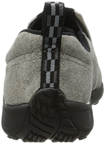 Merrell Helixer Morph Moc Casual Shoes Mens