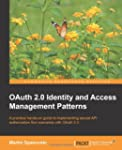 OAuth 2.0 Identity and Access Managem...
