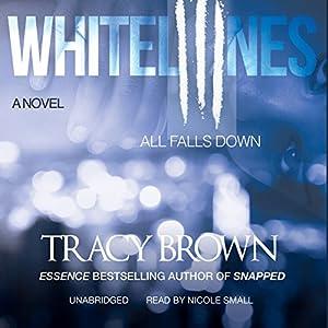 All Falls Down Audiobook