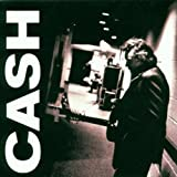 Johnny Cash American III Solitary Man