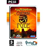 Immortal Cities: Children of the Nile (PC)by Mastertronic Ltd