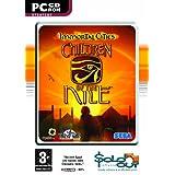 "Immortal Cities: Children of the Nile [UK Import]von ""Mastertronic"""