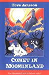 Comet in Moominland