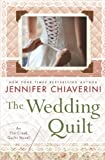 The Wedding Quilt (Elm Creek Quilts)