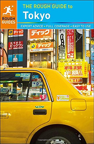 Roomba Irobot 770 front-281683