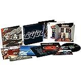 The Vinyl Collection 1972-1980 [VINYL]
