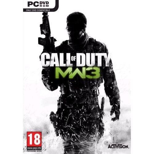 call-of-duty-modern-warfare-3-pc