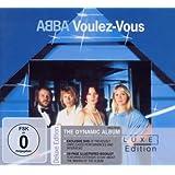 Voulez Vous (Deluxe Edition - CD+DVD)